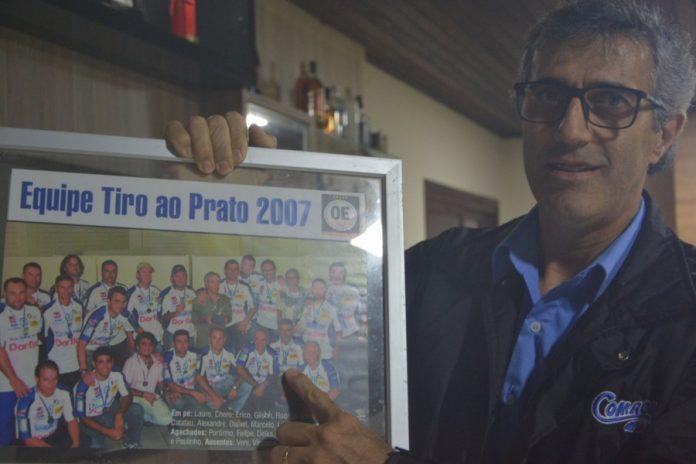Prefeitura de Tubarão/Divulgação/Notisul
