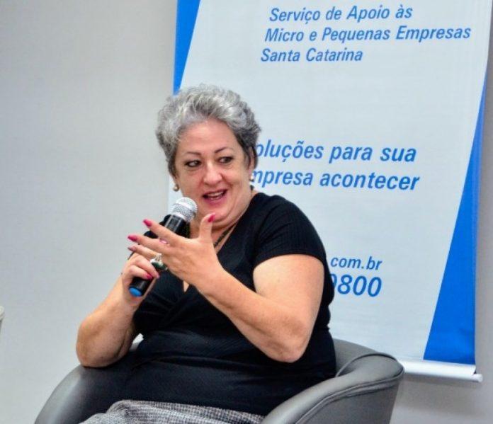 Foto: Fampesc/Divulgação/Notisul